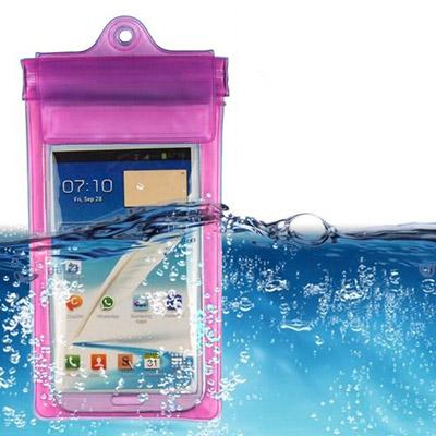 کیف محافظ ضد آب موبایل