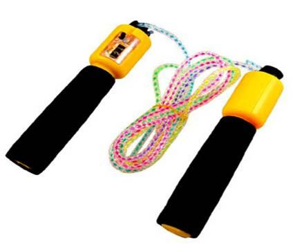 طناب ورزشی FENGSU