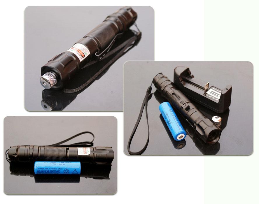 فروش ویژه لیزر سبز حرارتی