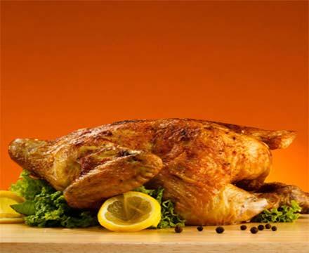 آموزش آشپزی توسط خانم صادقی