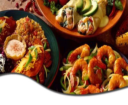 خرید آموزش آشپزی توسط خانم صادقی