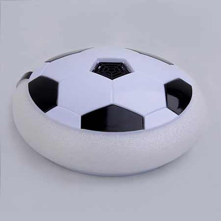 توپ بازی هاو ربال