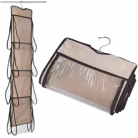 جا کیفی پرس استور purse store