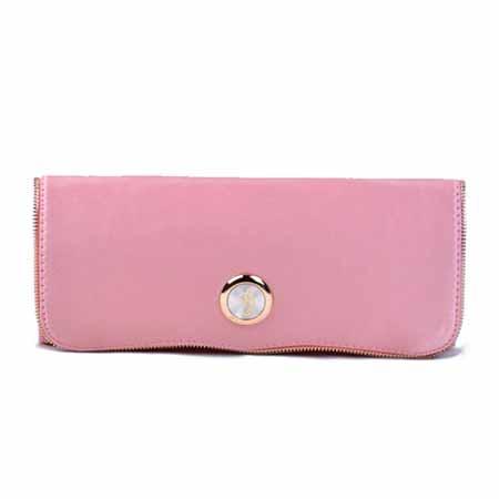 کیف دستی زنانه ساتن