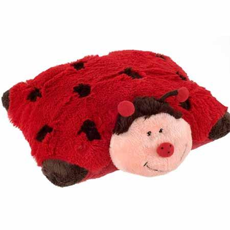 بالش کودک پیلوپت pillow pet