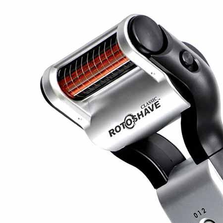 ماشین ریش تراش Roto Shaver