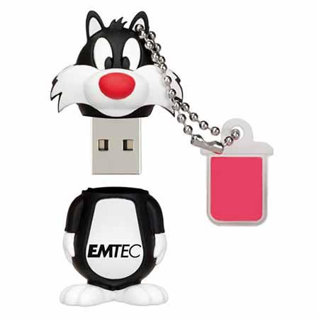 فلش مموری فانتزی امتک Emtec