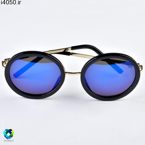 قیمت عدسی عینک