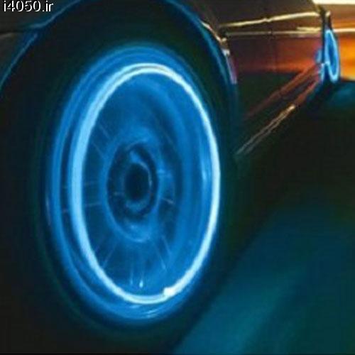 فایر تایر fire Tire