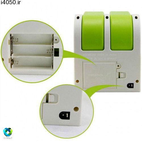 ميني كولر روميزي USB