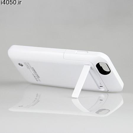 پاوربانک مدل گارد موبایل