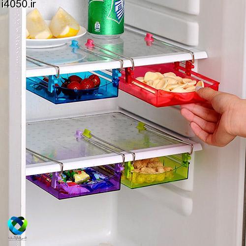 خرید شلف یخچال و میز