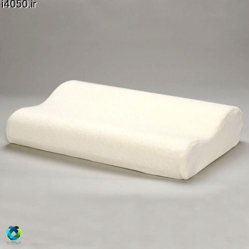 بالش طبي مموري پيلوو Memory Pillow