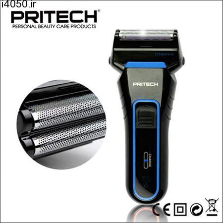 ماشین اصلاح مو Pritech (مدل RSM-1310)