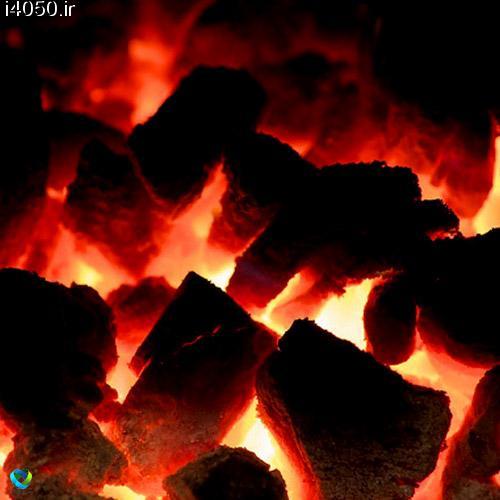 زغال جادویی مجیک فایر