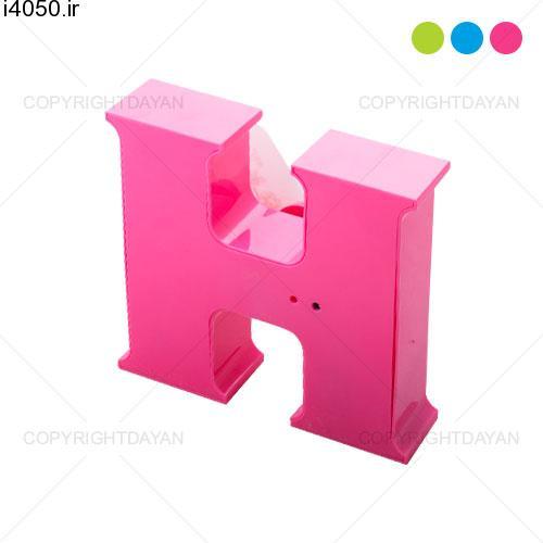 خرید فن USB مدل H اچ