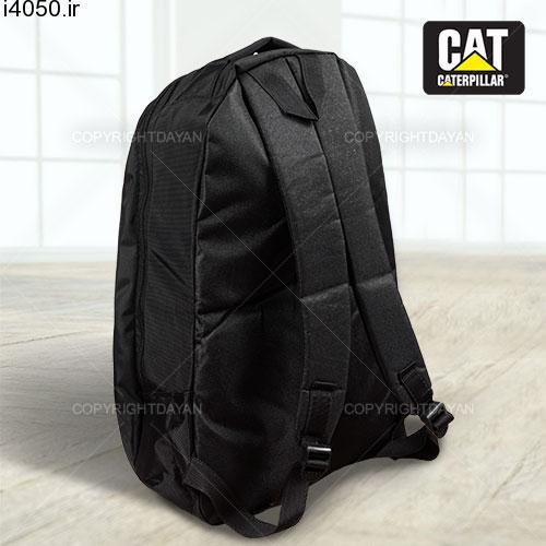 کوله پشتی لپ تاپ CAT 2