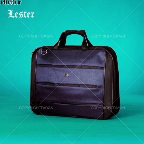 خرید کیف لپ تاپ Lester