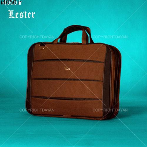 خرید کیف لپ تاپ Lester 2