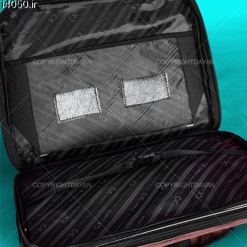 خرید کیف لپ تاپ Lester 3