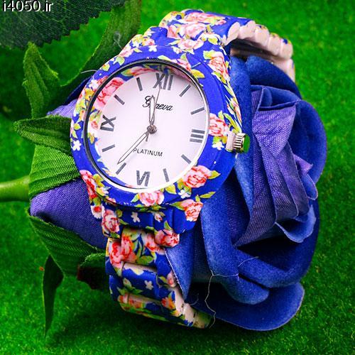 خرید ساعت مچی دخترانه رومینا