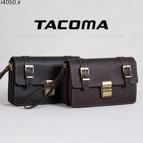 خرید کیف مخصوص مدارک تاکوما
