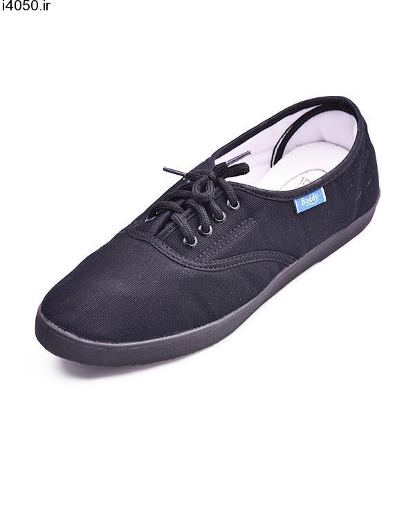 خرید كفش زنانه Buddy 11