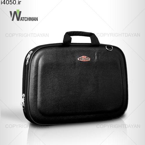 خرید کیف لپ تاپ Watchman