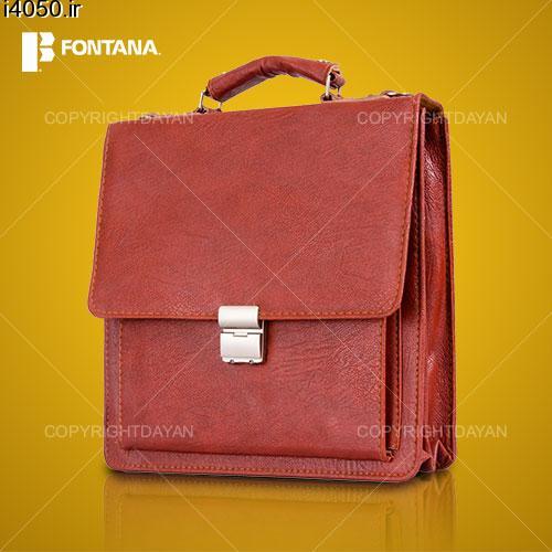 خرید کیف اداری فونتانا Fontana