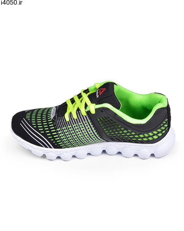 کفش مردانه طرح ریباک 3