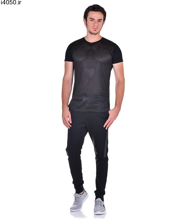 تي شرت مردانه 2016 1