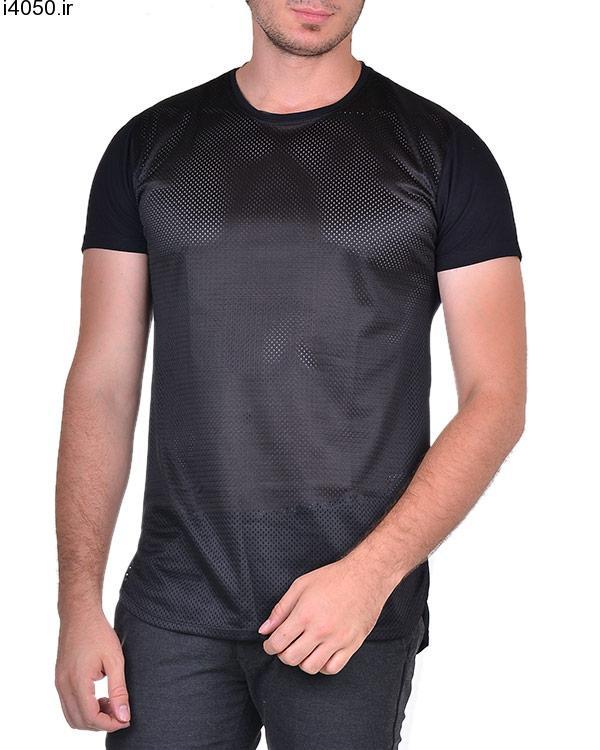 خرید تي شرت مردانه 2016
