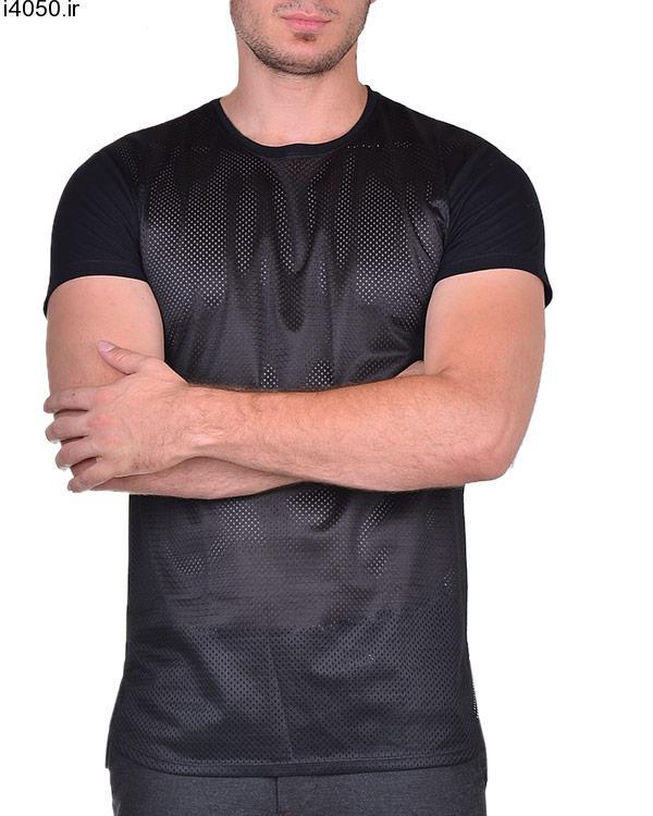 تي شرت مردانه 2016 5