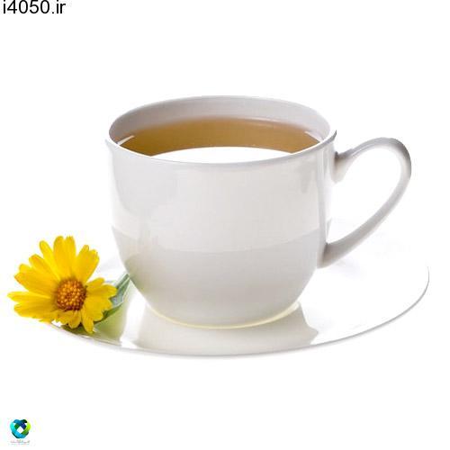 قهوه سبز رابسين 3