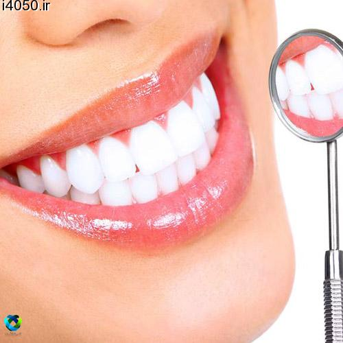 خمير دندان زغالي تكسو 3