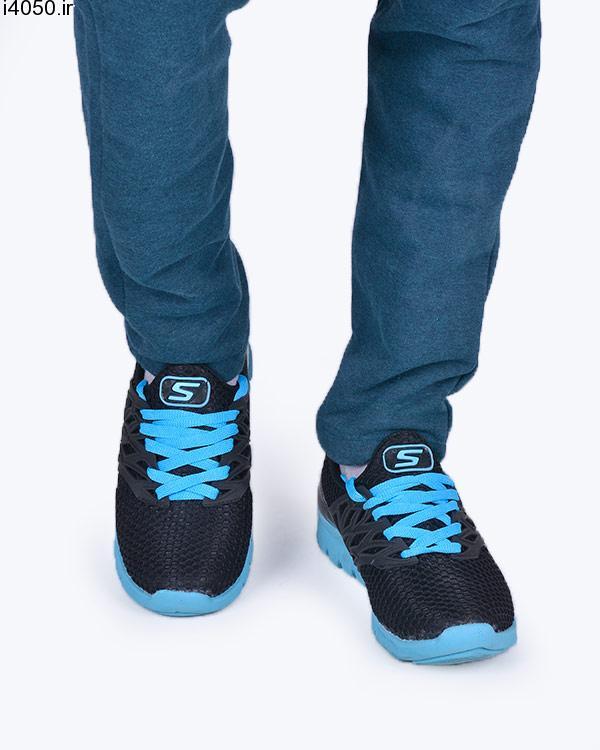 کفش اسپرت مردانه 3
