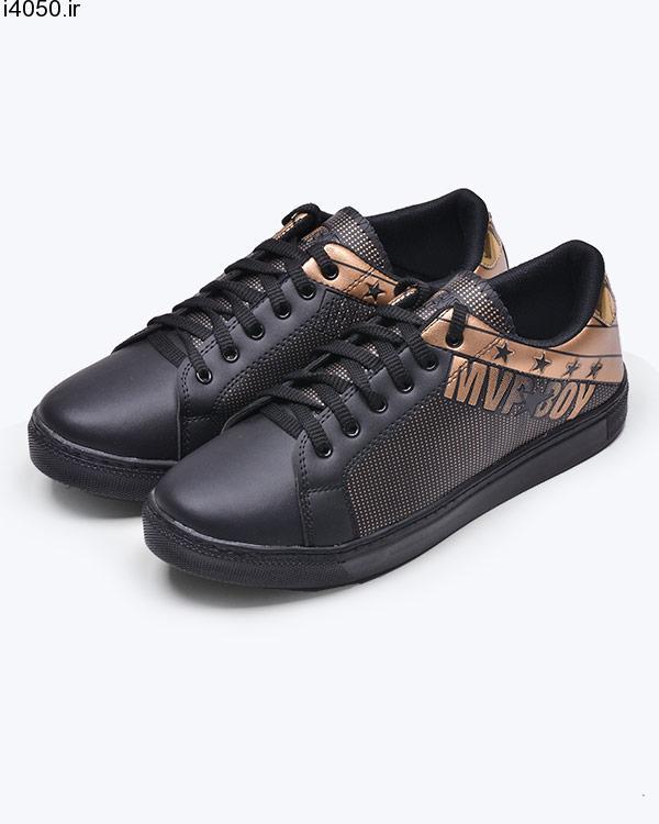 خرید کفش اسپرت مردانه 2510