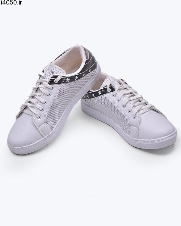 کفش اسپرت مردانه 9