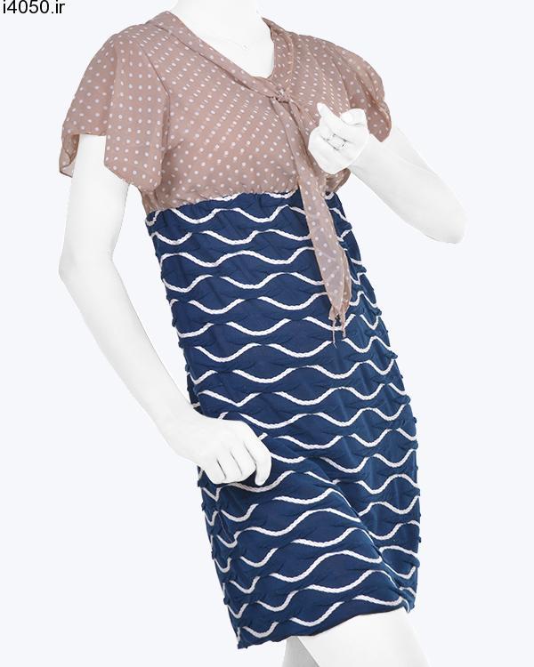 خرید پیراهن زنانه 5