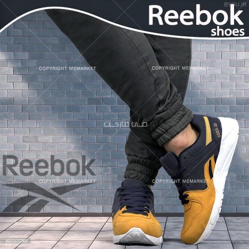 خرید اینترنتی کفش مردانه ریباک مدل GL6000