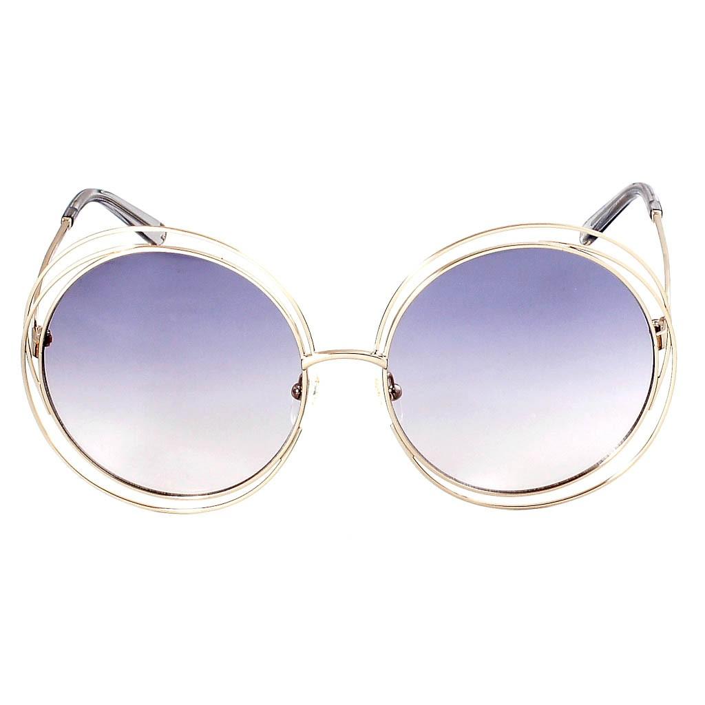 خرید اینترنتی ارزان عینک آفتابی Sertino 4131 پالادیوم