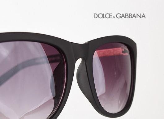 خرید پستی با تخفیف عینک آفتابی DOLCE GABBANA