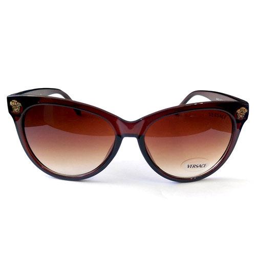 خرید اینترنتی ارزان عینک Versace مدل Cat
