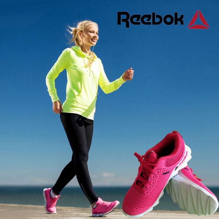 خرید اینترنتی کفش دخترانه Reebok مدل Sonic Pace