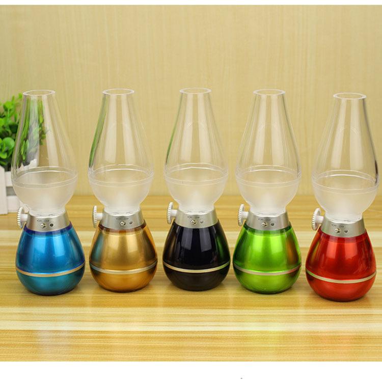 خرید پستی جدید ترین فانوس LED