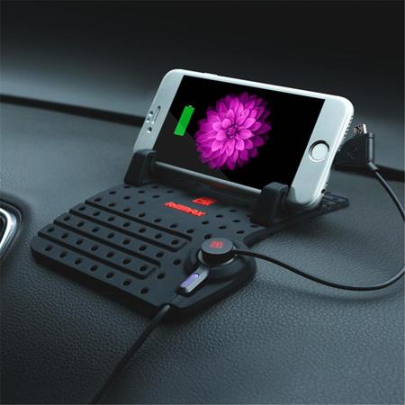 خرید پستی جدید ترین پایه نگهدارنده موبایل ویژه خودرو