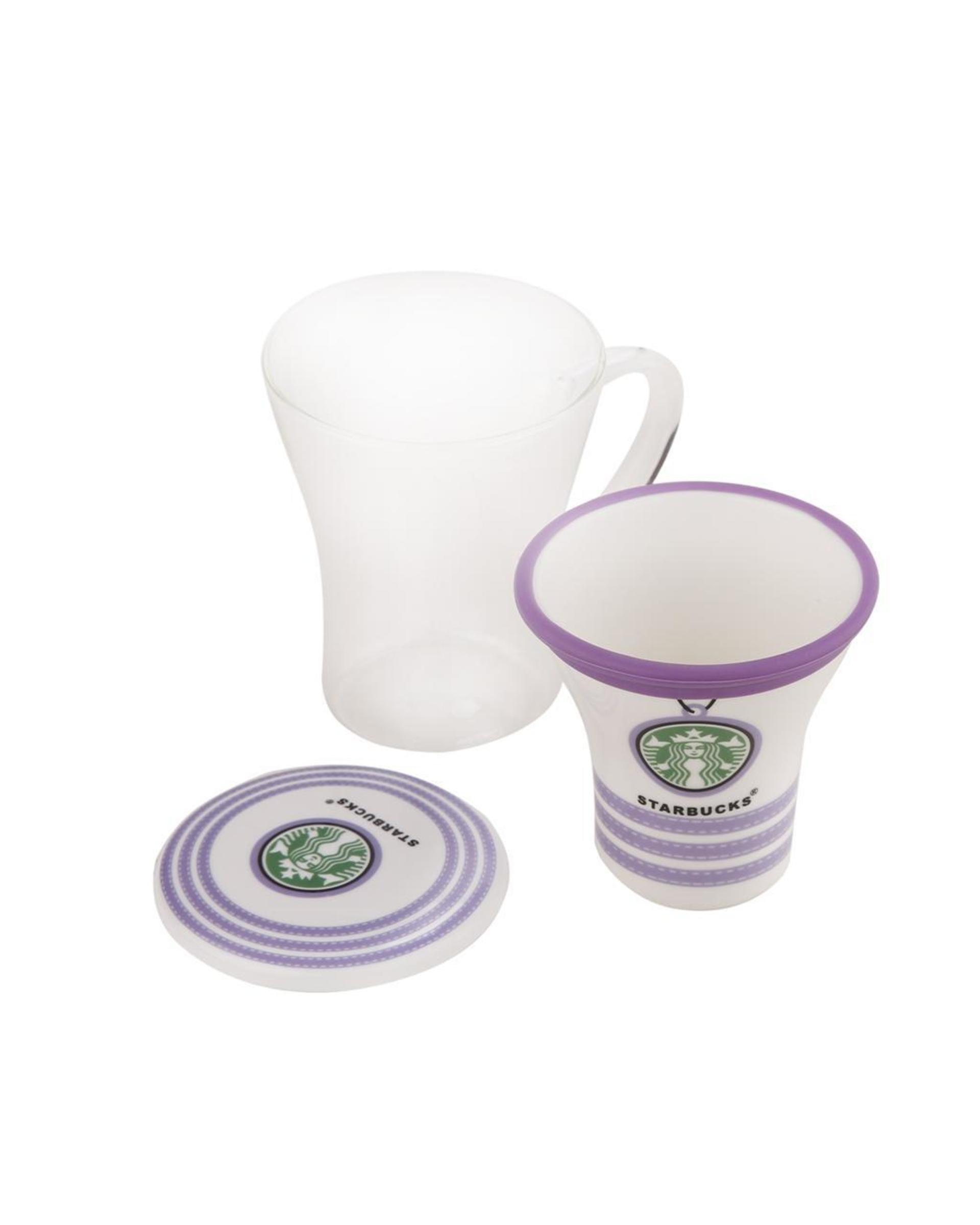 خرید اینترنتی ارزان ماگ چای سبز