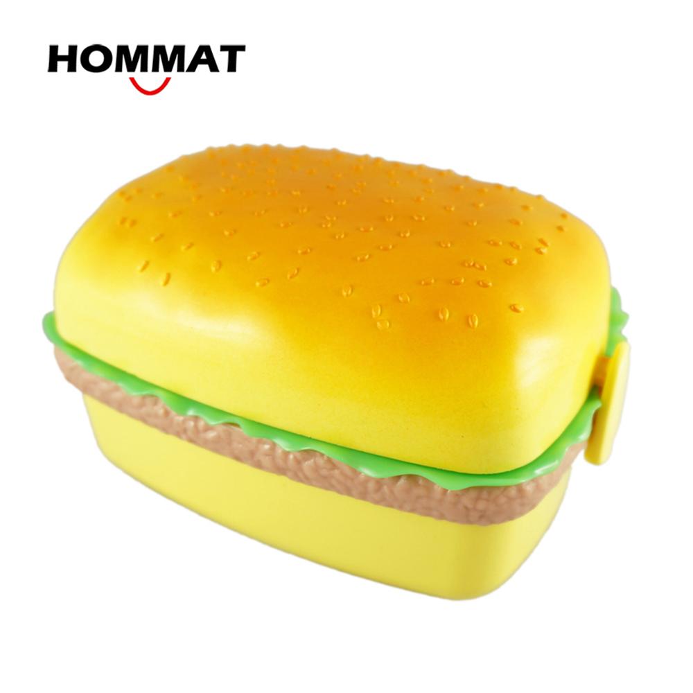 خرید اینترنتی ظرف غذا ساندویچی Titiz