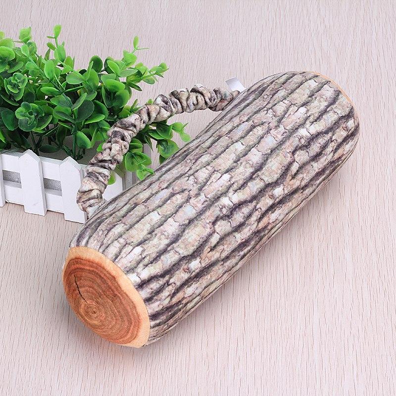 خرید اینترنتی جدید ترین بالش درختی