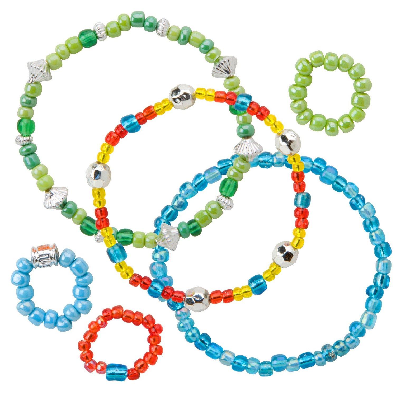 خرید اینترنتی ارزان دستبند bead bash